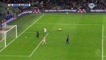 Floranus S. (Own goal) Goal HD - Ajax 2-0 Sparta Rotterdam 14.10.2017