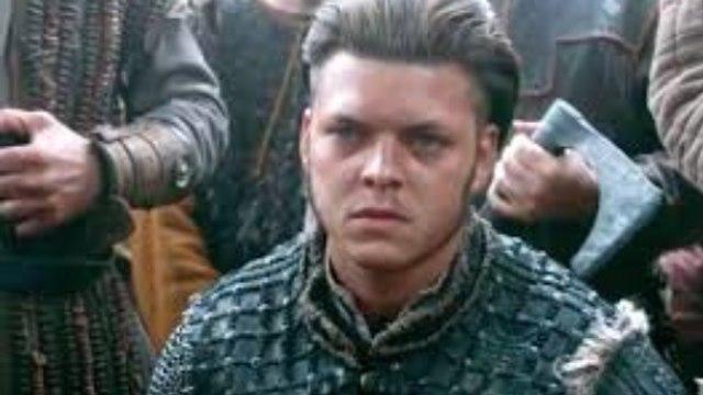 Vikings Season 7 Episode 1 [Episode 1] Full Episodes