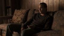 Watch (HD) sO3e11 ~ Fear the Walking Dead **Season 3 Episode 16 (FINALE
