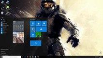 Windows 10 - Désactiver les mises à jour automatiques