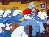 Smurfs Classic - Bewitched, Bothered and Be-Smurfed
