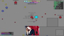 Diep.io EPIC SPIKE/SMASHER DESTROYING TANKS MONTAGE   Funny Moments   Best Moments (diep.io)