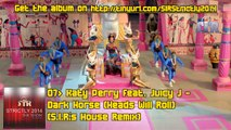S.I.R. - Strictly 2014: The Show Is Over (2014) SAMPLES / PRE-LISTENING
