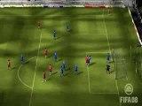 [FIFA 08] - But Bayern vs Shalke