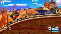 Truck Driving Race US Route 66 - America Racing Action - Videos Games for Kids - Girls Android