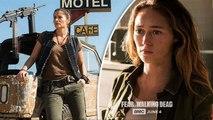 Fear the Walking Dead Season 3 Episode 16 finale