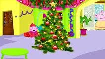 Мультики для детей свинка все серии подряд на русском Мультфильм Свинка злой учитель