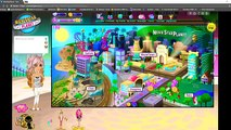Free account on msp sep, 2015 - video dailymotion
