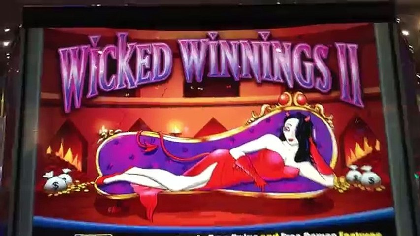 Gaming Club Online Casino Download Android - Purpose Online