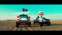 SHIT TALK (Official Video) - Karan Aujla ft. Deep Jandu   RMG   Latest Punjabi Song 2017