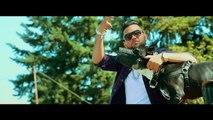 SHIT TALK (Official Video) - Karan Aujla ft. Deep Jandu | RMG | Latest Punjabi Song 2017