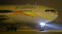 Delhi International Airport, India - Airport Traffic