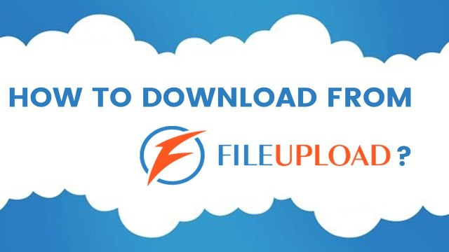 How To Download From File-Upload