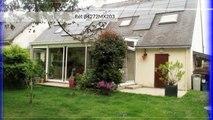 A vendre - Maison/villa - Quimiac (44420) - 6 pièces - 150m²