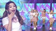 [Simply K-Pop] S2(에스투) _ Honeya(허니야) _ Ep.286 _ 101317
