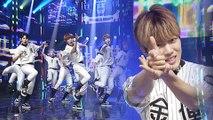 [Simply K-Pop] Golden Child(골든차일드) _ DamDaDi(담다디) _ Ep.286 _ 101317