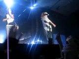 Tokio Hotel Amnéville - An deiner seite (Ich bin da)