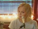 Lene Marlin - Sorry (Acoustic)