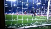 ROMA-NAPOLI 0-1 INSIGNE GOL diretta gol Premium SPORT
