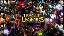 League Of Legends Riot Points Generator I Get Free Riot Points for League Of Legends I Proof 2017
