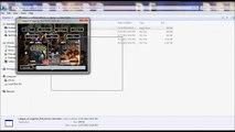 Mediafire 100% Working LoL Gift Card Generator League of Legends Riot Points Generator