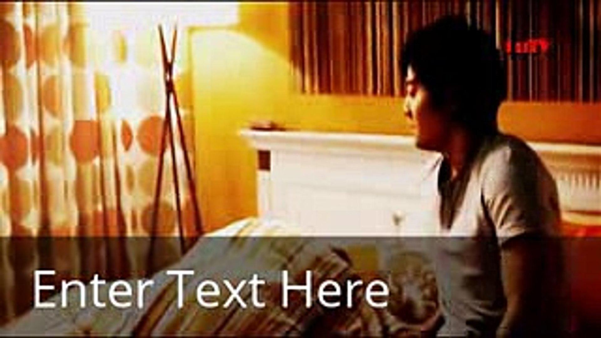Top 10 Best Romantic Comedy Korean Movies