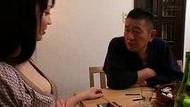 Suzuki Koharu Dinner with Father in Law