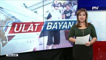 Sec. Panelo: Impeachment trial kay COMELEC Chair Bautista, 'di na kailangan