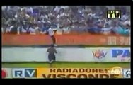 Best Sports Bloopers - 2013 Funny Sport Fails Compilation