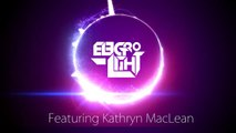 Electro-Light - The Edge (feat. Kathryn MacLean) [NCS Release]-Winy5ydL1bU