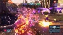 Plants vs. Zombies Garden Warfare #124 - Biólogo Marinho 2 [60 FPS]