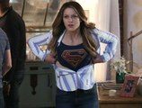Watch Supergirl Season 4 Episode 19 ''123Movies'' Online