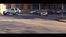 BMW M5 NeedForDrive.com LAST ILLEGAL Street Racing and Drift, Driver - Giorgi Tevzadze