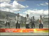 Star Band  Laurita Juyayai El picaflor
