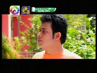 Thurumpu Asiya 15/10/2017 - 59