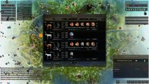 Black Desert (MMORPG) - Новый патч. Энергия Крон | Магазин за МИЛИ | Мобы для ОХОТЫ