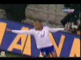 Joga Bonito -  Messi vs Ibrahimovic c.ronaldo ronaldinho