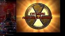 Duke Nukem 3D Speedrun in 8:54 (World Record)
