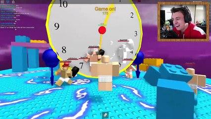She Betrayed Me Roblox Pillow Fight W Radiojh Games - roblox pokemon go 2 legendary crates radiojh games