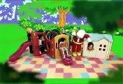 Video Jollibee Alpabetong Filipino Kids Learn to Read Childrens Play Ground - jollibee song and dance