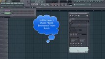 [ TUTORIAL ] Easy way to pick up notes of a song in FL Studio