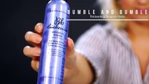 Short Hairstyle Julianne Hough How To Faux Hawk Hair Tutorial | Milabu
