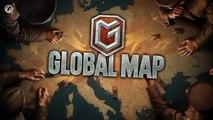 New Global map review [World of Tanks]-fwZ6jiZKeV0