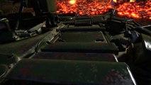 SWEDISH TANKS, Maps & Meatballs - World of Tanks Console-khIt7gE8AN0