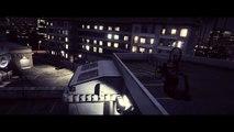 GTA 5 - BMX Street Ninja - Episode #3 (BMX Street Stunts)-kJQ2FU82ZAs.mp4