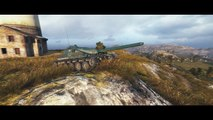 World of Tanks - New Premium TD AMX Canon D'assaut de 105-6DfvuUfRDZQ