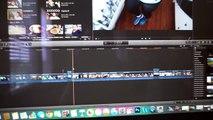 I BROKE MY iPHONE 6S! VLOGMAS DAY #6 | Ashley Marie Vlogs