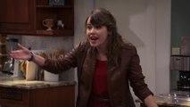 """Kevin Can Wait Season 2 Episode 5"" FULL - > Online Full!!"