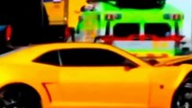 LUXURY CARS and SUPERCARS - CRASH COMPILATION 2016