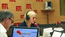 """Bernard Accoyer dénonce sur RTL """"un choc fiscal macronien"""""""